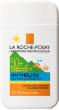 ANTHELIOS DERMO-PEDIATRICS POCKET  SPF 50+ lait enfant