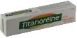 Titanoreine a la lidocaine 2%, crème