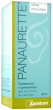 Zambon panaurette spray auriculaire 30 ml
