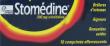 Stomedine 200 mg, comprimé effervescent