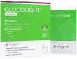 ARAGAN GLUCOLIGHT gelules