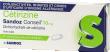 Cetirizine sandoz conseil 10 mg, comprimé pelliculé sécable