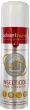 Advanthome spray insecticide pour l'habitat 250 ml