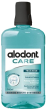ALODONT CARE PROTECTION GENCIVES ALODONT CARE FRAICHEUR