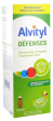 ALVITYL DEFENSES  sirop