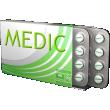 Coquelusedal paracetamol 500 mg, suppositoire